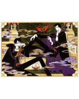 BUY NEW xxxholic -  edit178 Premium Anime Print Poster