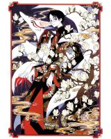BUY NEW xxxholic -  edit576 Premium Anime Print Poster