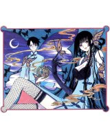 BUY NEW xxxholic -  edit619 Premium Anime Print Poster