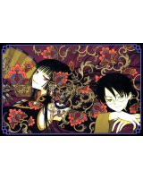 BUY NEW xxxholic - 117282 Premium Anime Print Poster