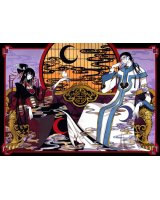 BUY NEW xxxholic - 117286 Premium Anime Print Poster