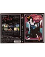 BUY NEW xxxholic - 120726 Premium Anime Print Poster