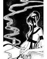 BUY NEW xxxholic - 126699 Premium Anime Print Poster