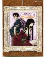 BUY NEW xxxholic - 139261 Premium Anime Print Poster