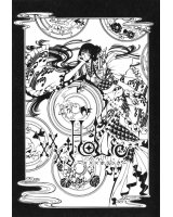 BUY NEW xxxholic - 150918 Premium Anime Print Poster