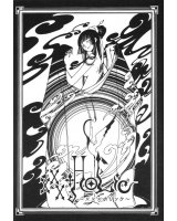 BUY NEW xxxholic - 150920 Premium Anime Print Poster