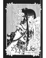 BUY NEW xxxholic - 151084 Premium Anime Print Poster