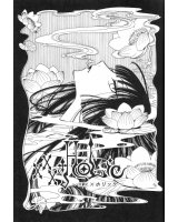 BUY NEW xxxholic - 151239 Premium Anime Print Poster