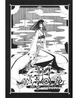 BUY NEW xxxholic - 151241 Premium Anime Print Poster