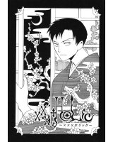 BUY NEW xxxholic - 151243 Premium Anime Print Poster