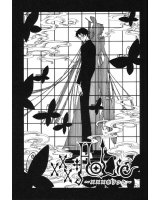 BUY NEW xxxholic - 151244 Premium Anime Print Poster