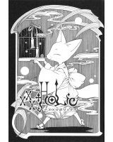 BUY NEW xxxholic - 151248 Premium Anime Print Poster
