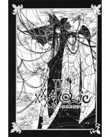 BUY NEW xxxholic - 151338 Premium Anime Print Poster