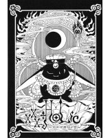 BUY NEW xxxholic - 151339 Premium Anime Print Poster