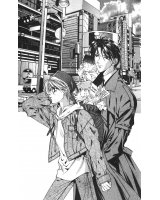 BUY NEW yami no matsuei - 131912 Premium Anime Print Poster
