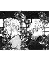 BUY NEW yami no matsuei - 131920 Premium Anime Print Poster