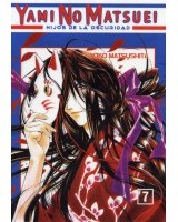 BUY NEW yami no matsuei - 134097 Premium Anime Print Poster