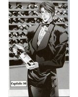 BUY NEW yami no matsuei - 171272 Premium Anime Print Poster