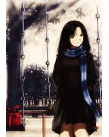 BUY NEW yuji kobayashi -  edit119 Premium Anime Print Poster
