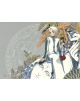 BUY NEW d grayman - 101075 Premium Anime Print Poster