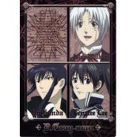 BUY NEW d grayman - 135782 Premium Anime Print Poster