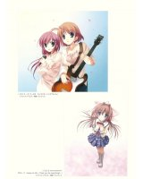 BUY NEW da capo - 136355 Premium Anime Print Poster