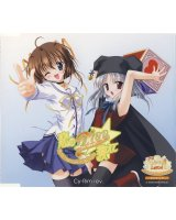BUY NEW da capo - 142645 Premium Anime Print Poster