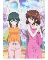 BUY NEW da capo - 14507 Premium Anime Print Poster