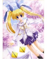 BUY NEW da capo - 14510 Premium Anime Print Poster