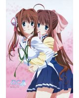 BUY NEW da capo - 151399 Premium Anime Print Poster