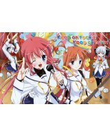 BUY NEW da capo - 152462 Premium Anime Print Poster