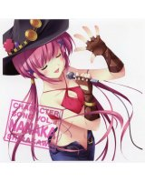 BUY NEW da capo - 170238 Premium Anime Print Poster