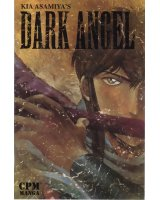 BUY NEW dark angel - 43570 Premium Anime Print Poster
