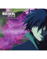 BUY NEW darker than black - 125991 Premium Anime Print Poster