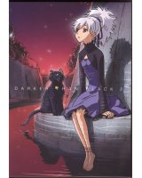 BUY NEW darker than black - 144232 Premium Anime Print Poster