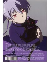 BUY NEW darker than black - 144233 Premium Anime Print Poster