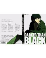 BUY NEW darker than black - 156540 Premium Anime Print Poster