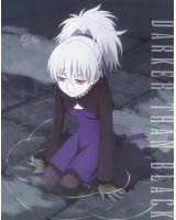 BUY NEW darker than black - 156599 Premium Anime Print Poster