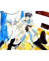 BUY NEW dazzle - 167219 Premium Anime Print Poster