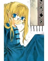 BUY NEW dazzle - 167851 Premium Anime Print Poster