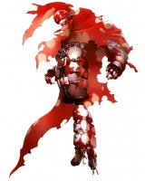 BUY NEW deadman wonderland - 180790 Premium Anime Print Poster