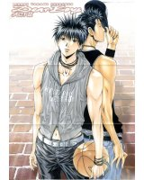 BUY NEW dear boys - 130875 Premium Anime Print Poster
