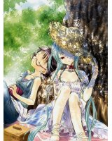 BUY NEW dears - 107405 Premium Anime Print Poster