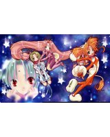 BUY NEW dears - 107929 Premium Anime Print Poster