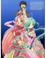 BUY NEW dears - 28003 Premium Anime Print Poster