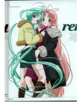 BUY NEW dears - 32719 Premium Anime Print Poster