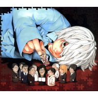 BUY NEW death note - 101815 Premium Anime Print Poster