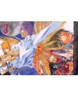 BUY NEW death note - 103676 Premium Anime Print Poster