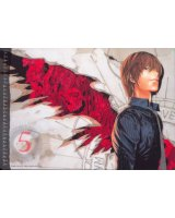 BUY NEW death note - 103678 Premium Anime Print Poster