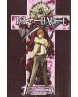 BUY NEW death note - 104037 Premium Anime Print Poster
